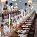 wedding reception,wedding reception ideas