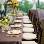 white yellows and greens wedding reception ideas, white yellows and greens wedding reception,wedding reception decors