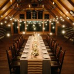 ranch wedding reception,wedding reception ideas