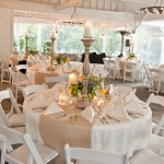 wedding reception ideas,wedding reception decoration