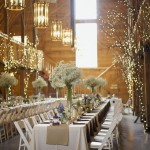barn wedding reception,wedding reception ideas,wedding reception decoration