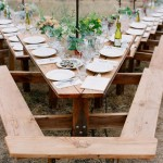 outdoor wedding reception,wedding reception