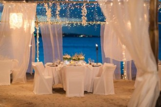 wedidng reception on the beach,beach wedding reception ideas,wedding reception on the beach,beach wedding reception