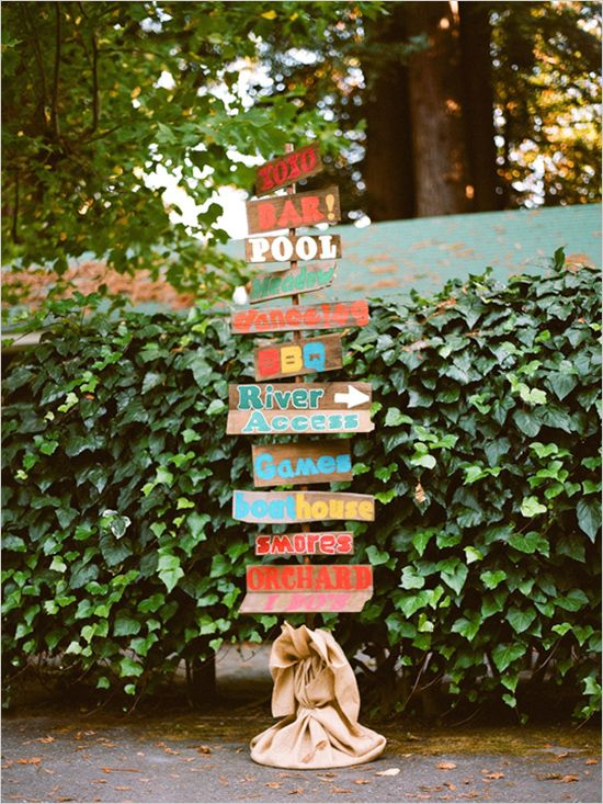 Wood Sign Design Ideas pallet art and pallet crafts ideas picture namely original pallet wood sign ideas Wedding Sign Woodwedding Signs Chalkboardwedding Signage Diydiy Wedding Signs