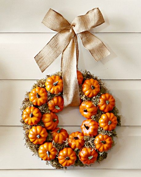 pumpkin patch wreath,autumn fall wreath,autumn wedding wreath