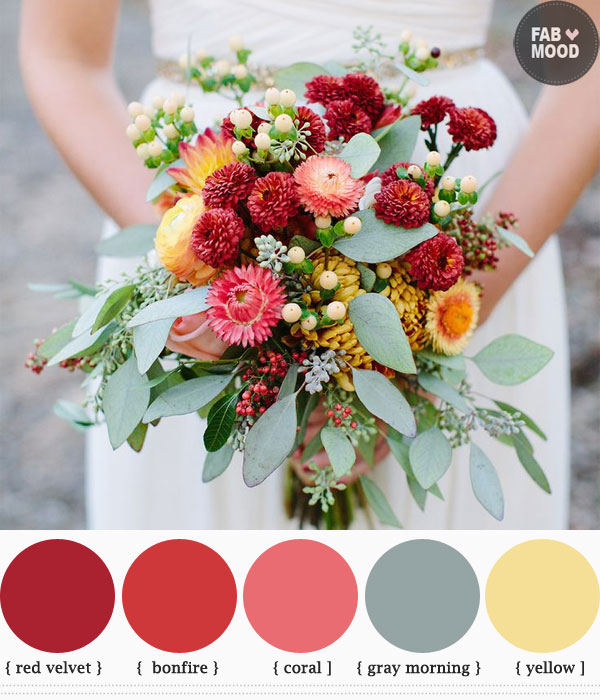 Autumn wedding bouquets ideas fall wedding bouquet colors autumn wedding bouquets ideasautumn wedding bouquetsautumn wedding bouquets flowersautumn bouquet junglespirit Image collections