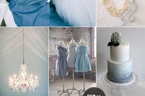 dusty blue grey white winter wedding color palette,winter color palette ideas,dusty blue grey white wedding color board,winter wedding color palette ideas