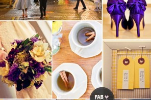 autumn wedding colors,autumn wedding ideas,autumn wedding colors ideas,autumn wedding colour palette , autumn wedding colour,autumn wedding color schemes,autumn wedding color palette,autumn wedding colour schemes,yellow purple autumn wedding colour palette