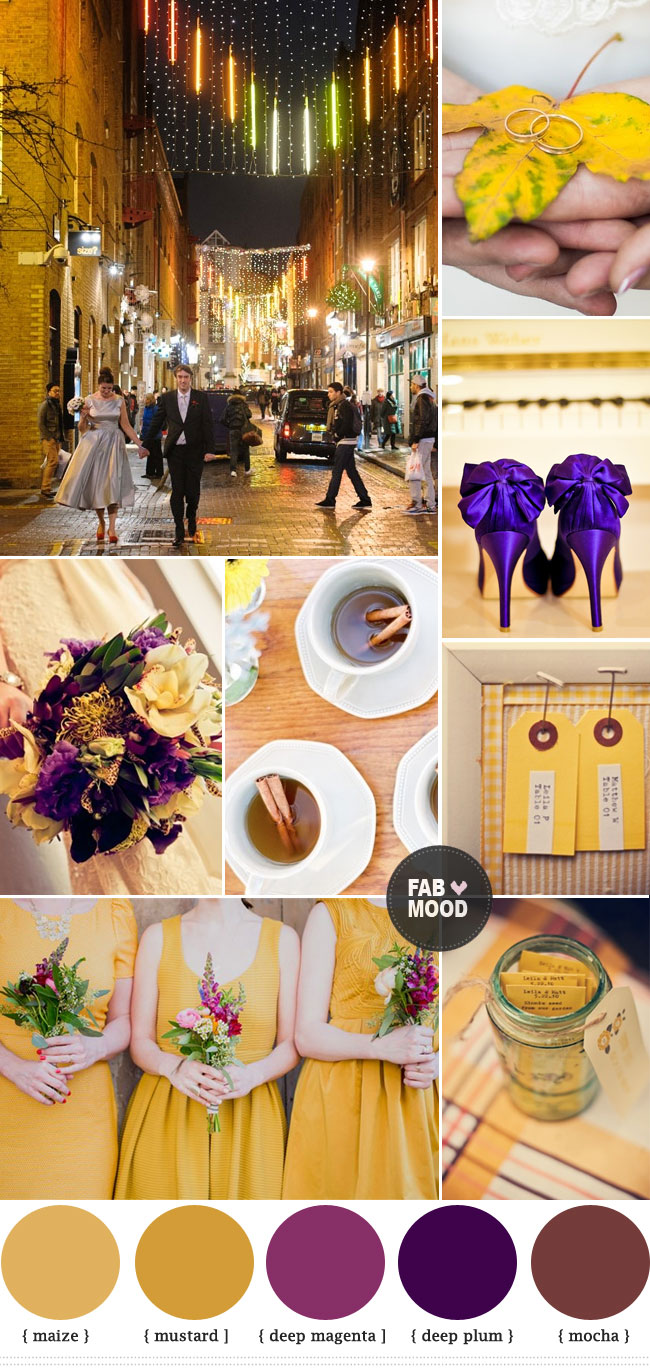 autumn wedding colors purple,autumn wedding colors,autumn wedding ideas,autumn wedding colors ideas,autumn wedding colour palette , autumn wedding colour,autumn wedding color schemes,autumn wedding color palette,autumn wedding colour schemes,yellow purple autumn wedding colour palette,purple yellow autumn wedding colors palette