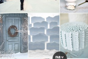 winter blue wedding colors,winter wedding colors,winter wedding colors palette,winter wedding colors schemes,winter wedding colors ideas,winter wedding color palette,winter wedding color schemes,blue grey winter wedding