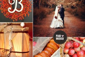 autumn wedding colors,chocolate brown burnt orange wedding colors,brown orange wedding colors,autumn wedding colors,chocolate brown orange wedding colors,orange and brown wedding color schemes