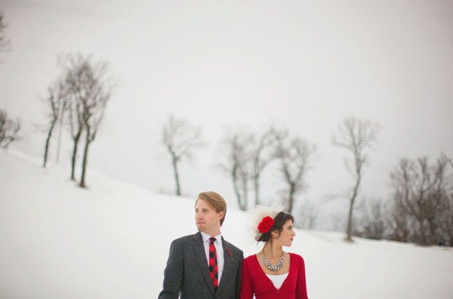 red bride cardigan,winter bride cardigan