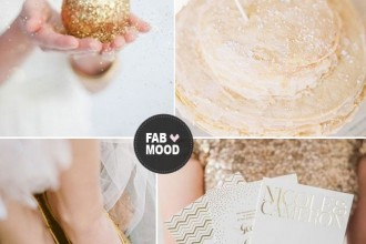 gold wedding for new year wedding theme,gold wedding colour winter wedding ideas