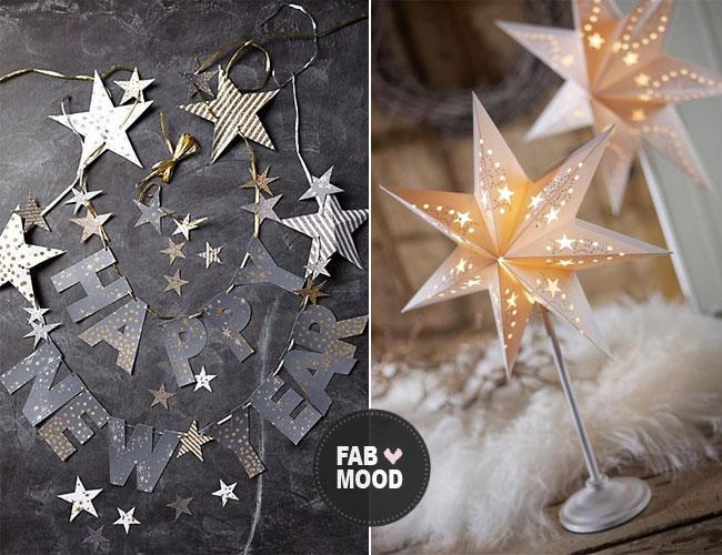 new year garland decorations,new year celebration decorations ideas