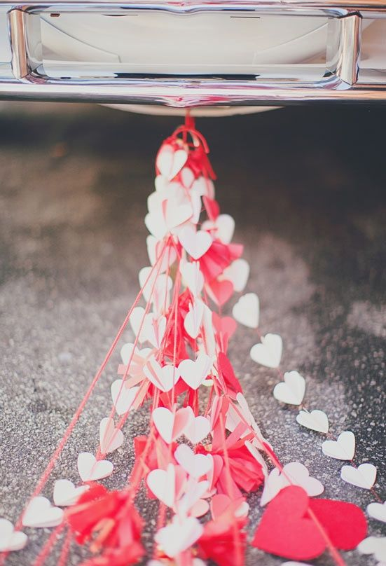 red wedding decoration ideas,red wedding theme