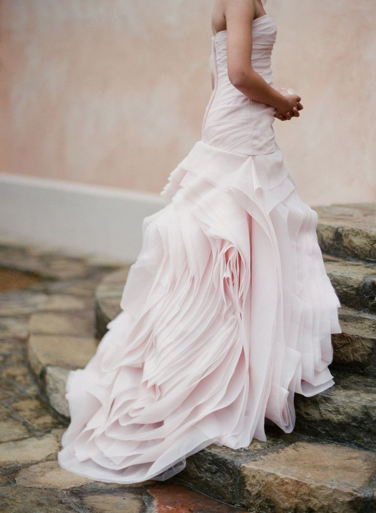 Read More Pink Wedding Color Palette Http Www Fabmood