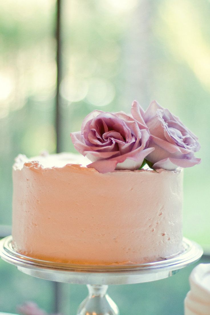 pretty wedding cake ideas,cute wedding cake,wedding cakes,sweet cake,darling cakes,beautiful cake