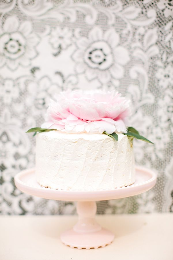 pretty wedding cake ideas,cute wedding cake,wedding cakes,sweet cake,darling cakes,beautiful wedding cakes