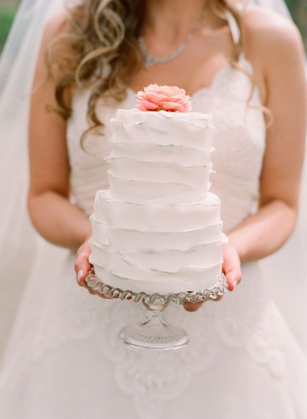 pretty wedding cakes idea,cute wedding cake,wedding cakes,sweet cake,darling cakes,beautiful wedding cakes