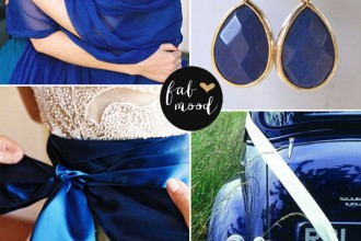 Shades of blue + mint + teal see more http://www.fabmood.com/navy-blue-and-mint-wedding-teal wedding board teal wedding,dazzling blue, royal blue mint wedding palette,navy blue and mint wedding,monaco blue mint wedding palette