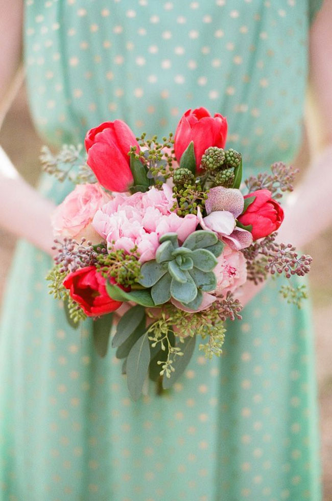 Hemlock wedding color palette read more https://www.fabmood.com/hemlock-pantone-colors-2014/ wedding colors combinations,pantone colors 2014,wedding colours palettes