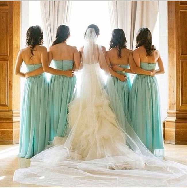 Hemlock wedding color palette read more https://www.fabmood.com/hemlock-pantone-colors-2014/ wedding colors combinations,pantone colors 2014,wedding colours palettes,green bridesmaids,hemlock bridesmaids