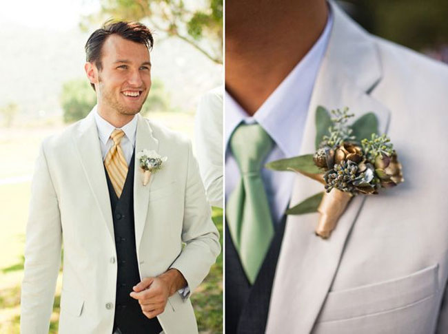 Mint groom style wedding read more https://www.fabmood.com/mint-black-wedding/ mint black wedding,mint green and black wedding theme,mint black and white wedding,pantone palette,wedding colour palette,wedidng colors palette