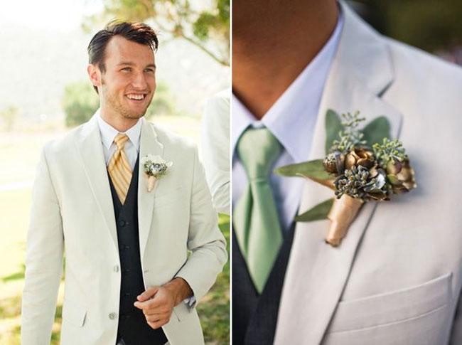 Mint Black Wedding Colors Palettemint Black White Wedding