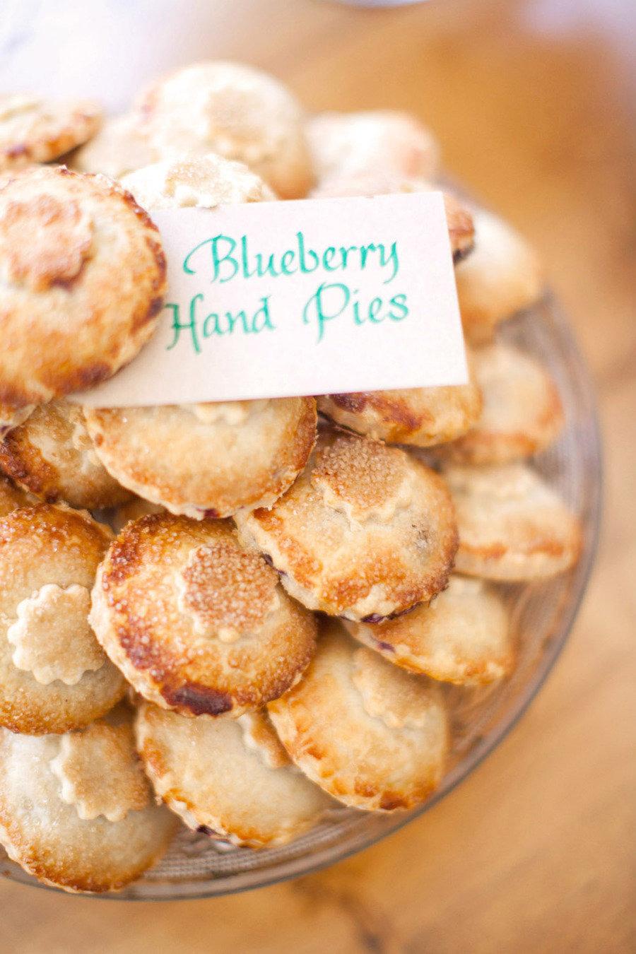 Wedding Dessert Ideas Instead Of Cake Other Than Desserts Not