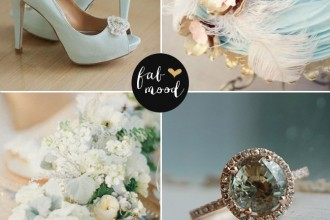 light blue and gold wedding colors http://www.fabmood.com/light-blue-and-gold-wedding-colors light blue and gold wedding colors,light blue and gold wedding,pale blue wedding,gold elegant wedding,blue and gold wedding ideas,baby blue and gold wedding