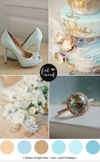 light blue and gold wedding colors https://www.fabmood.com/light-blue-and-gold-wedding-colors light blue and gold wedding colors,light blue and gold wedding,pale blue wedding,gold elegant wedding,blue and gold wedding ideas,baby blue and gold wedding