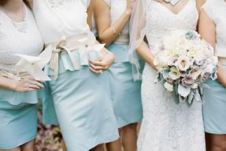 mint bridesmaids,mint bridesmaids dresses,mint ,bridesmaids dresses,mint bridesmaid gowns,bridesmaids mint green,mint blue bridesmaids dresses