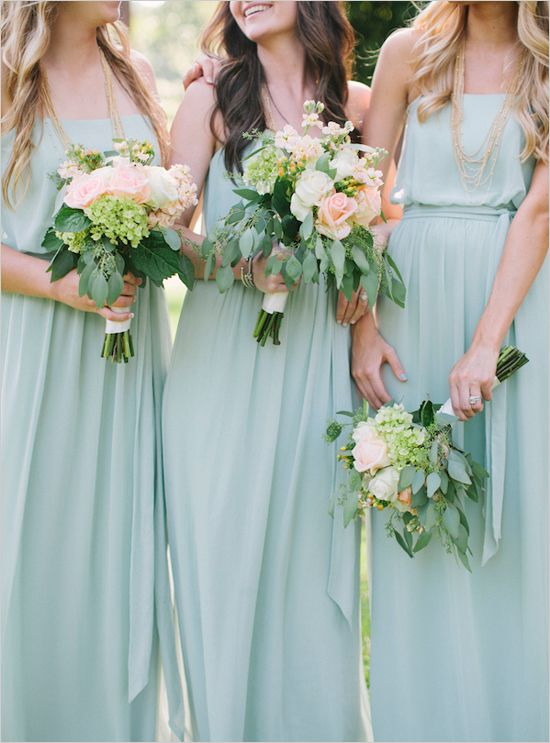 Mint bridesmaids,mint bridesmaids dresses,mint ,bridesmaids dresses,mint bridesmaid gowns,bridesmaids mint green,mint blue bridesmaids dresses
