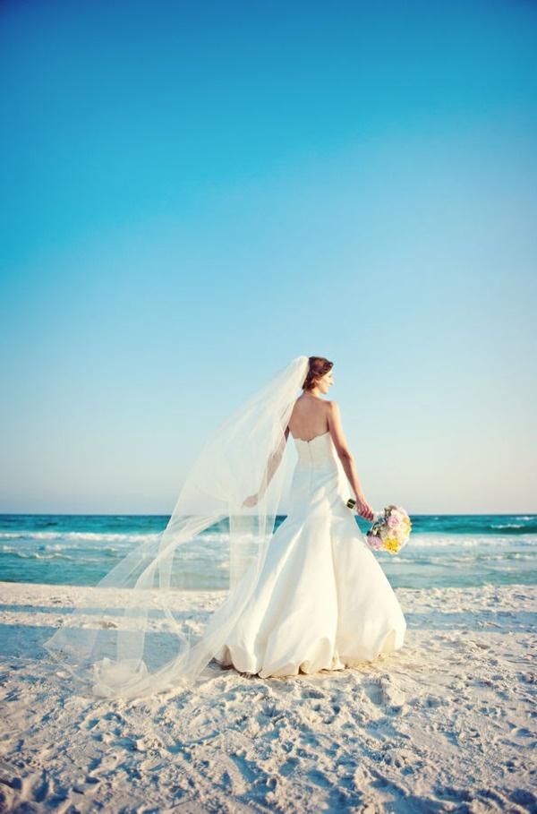 Beach Wedding Dresses Ideas 1 Fab Mood Wedding Colours Wedding Themes Wedding Colour Palettes