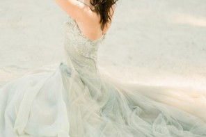 beach wedding dresses,beach wedding dresses ideas,pink beach wedding dresses,beach wedding gowns,short beach wedding dresses,retro wedding dresses,coloured beach wedding dresses,wedding dresses for beach wedding,white wedding dresses,beach white wedding dresses,designer wedding dresses