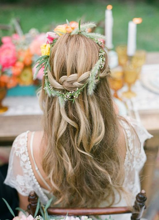 long hairstyles wedding hair,wedding long hairstyles