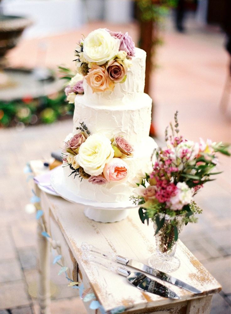 wedding cake icing roses buttercream wedding cake ideas frosting 22882