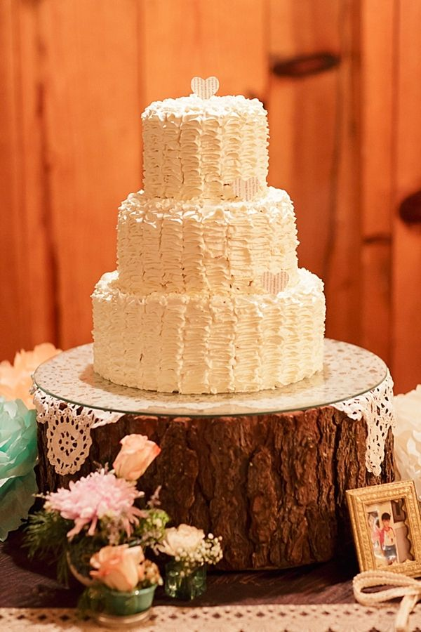 wedding cake with buttercream icing buttercream wedding cake ideas frosting 26844