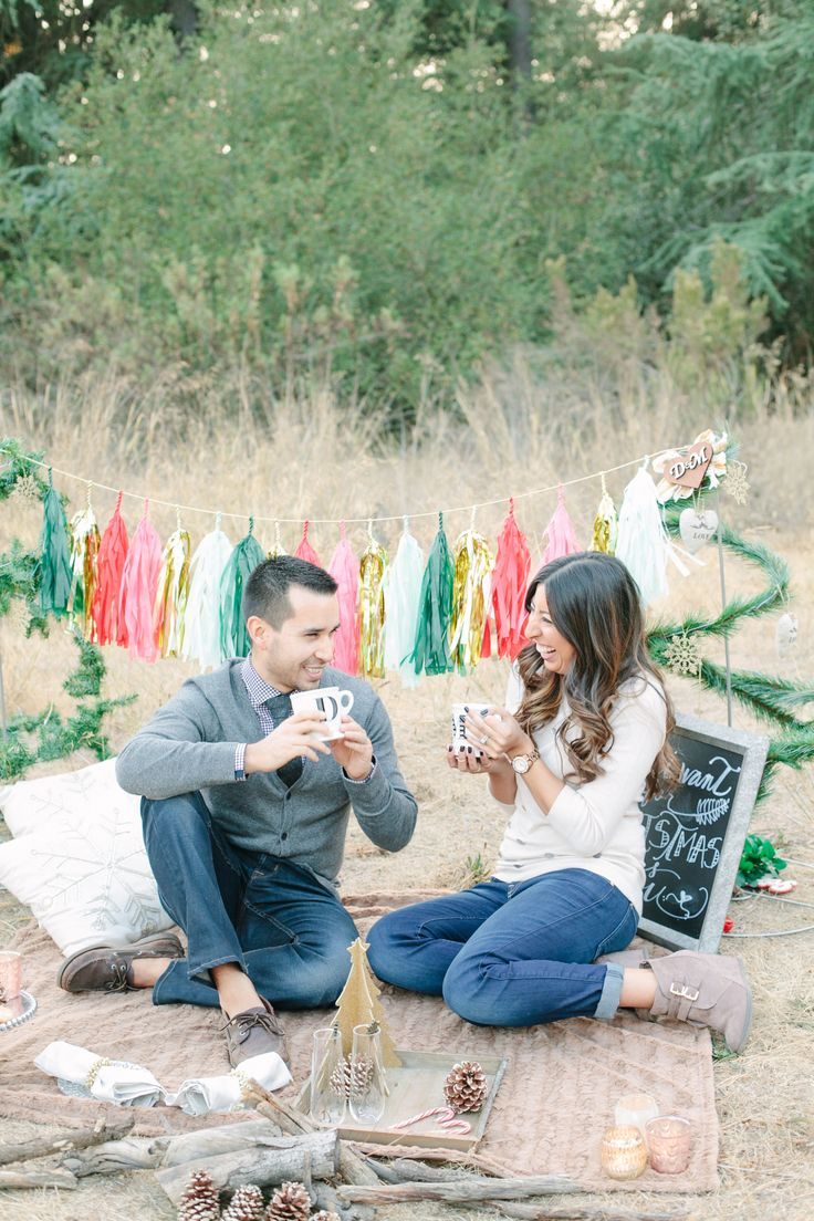 engagement shoot ideas,engagement photo ideas,engagement photos,engagement photo shoot ideas,engagement picture dresses,engagement picture ideas,engagement picture themes,engagement picture outfit,engagement photo shoot outfits