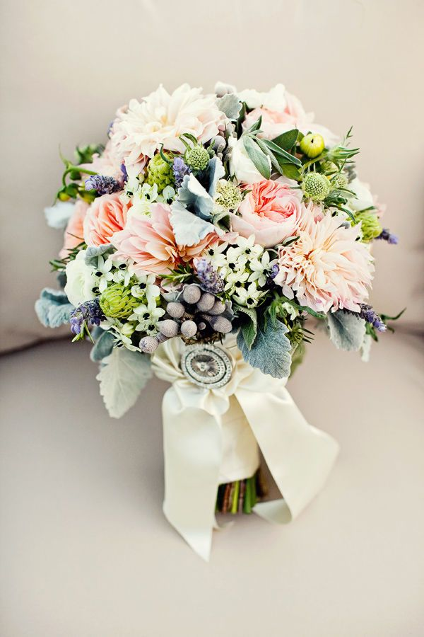 price of wedding bouquets garden roses bouquet garden roses bridal bouquet 6773