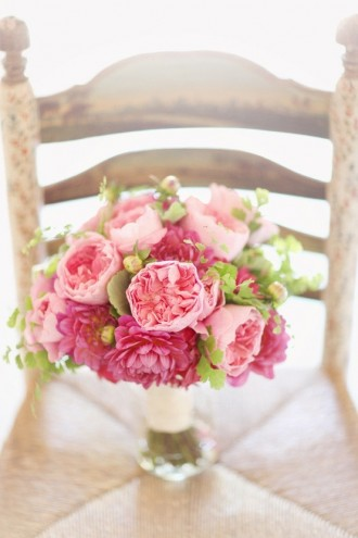 garden roses bouquet,garden roses wedding bouquet,english garden roses bouquets,garden roses bridal wedding bouquets