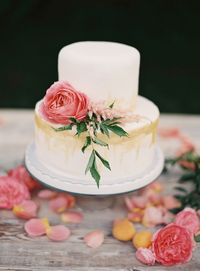 Icing Flowers For Cakes Australia