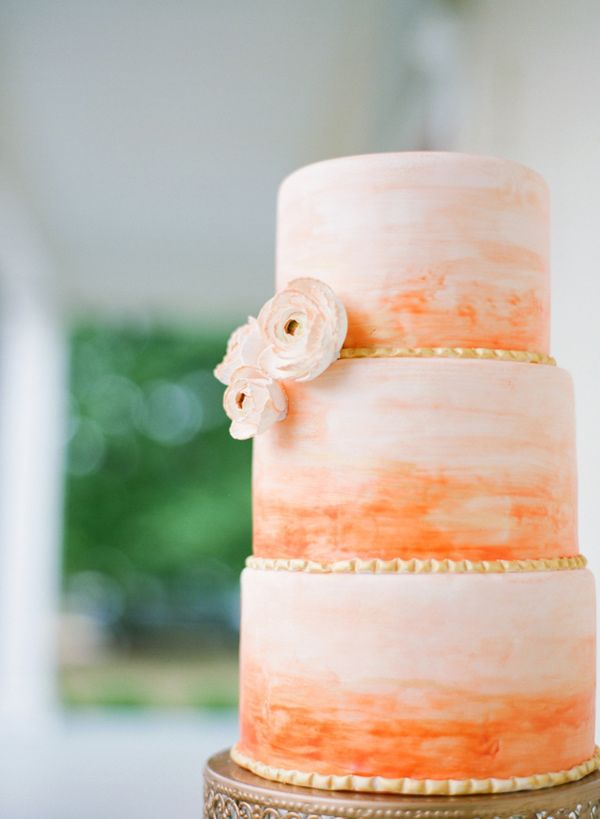 Cut The Wedding Cake Songs