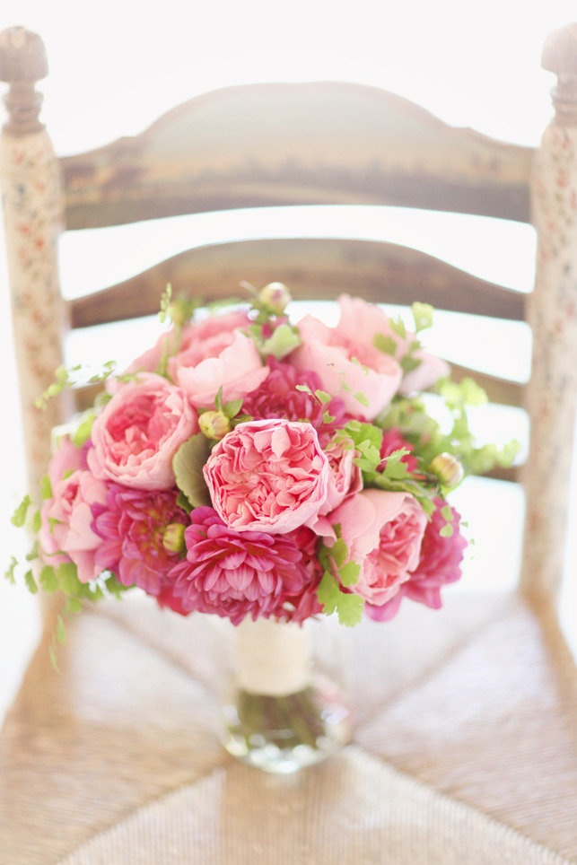 pink peony wedding bouquet,wedding bouquet