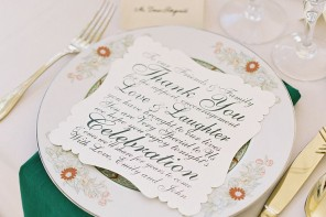 thank you notes for wedding,thank you notes for wedding guests