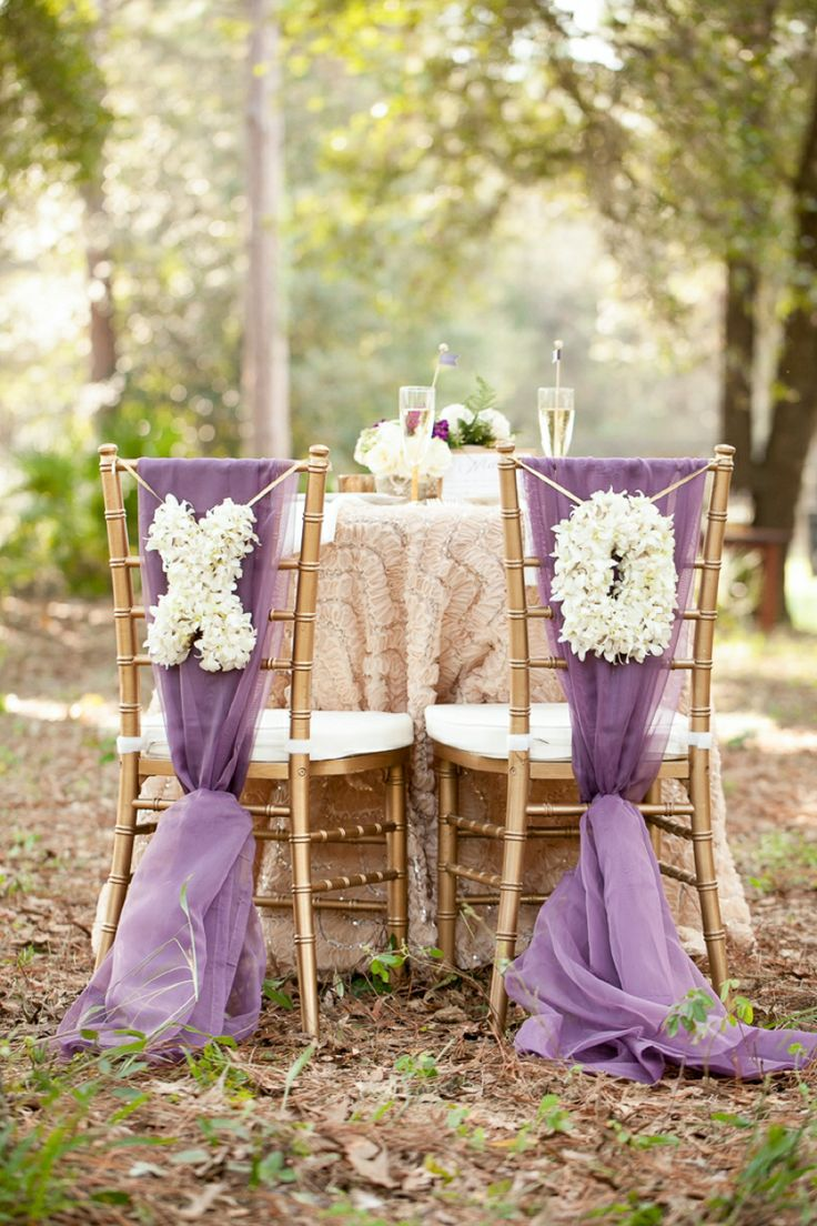 Wedding Reception Decorationswedding Chair Wreathwedding Chairswedding Wreath