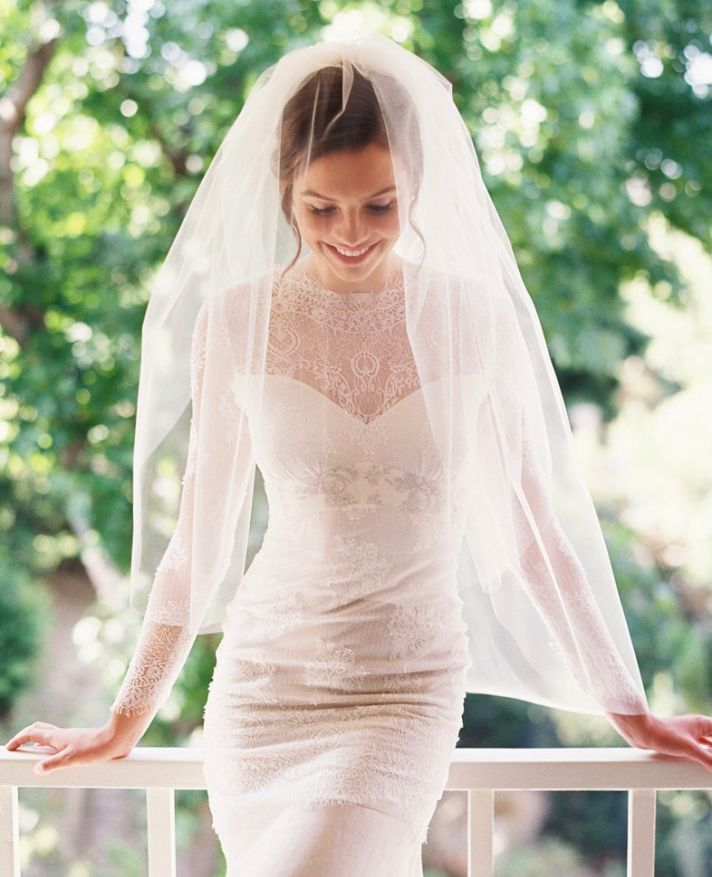 Bridal Inspiration These Bridal Updos Are The Real Deal: 45 Fabulous Bridal Veils And Headpieces,wedding Veil