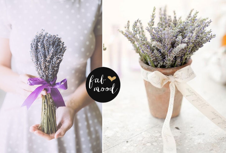 lavender wedding colors,lavender wedding bouquet