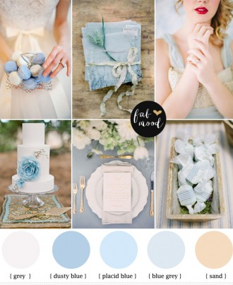light blue wedding colors,placid blue wedding,light blue wedding color schemes,shades of light blue wedding,dusty blue wedding colors,shades of blue wedding