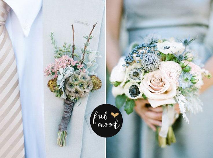 light blue wedding colors,placid blue wedding